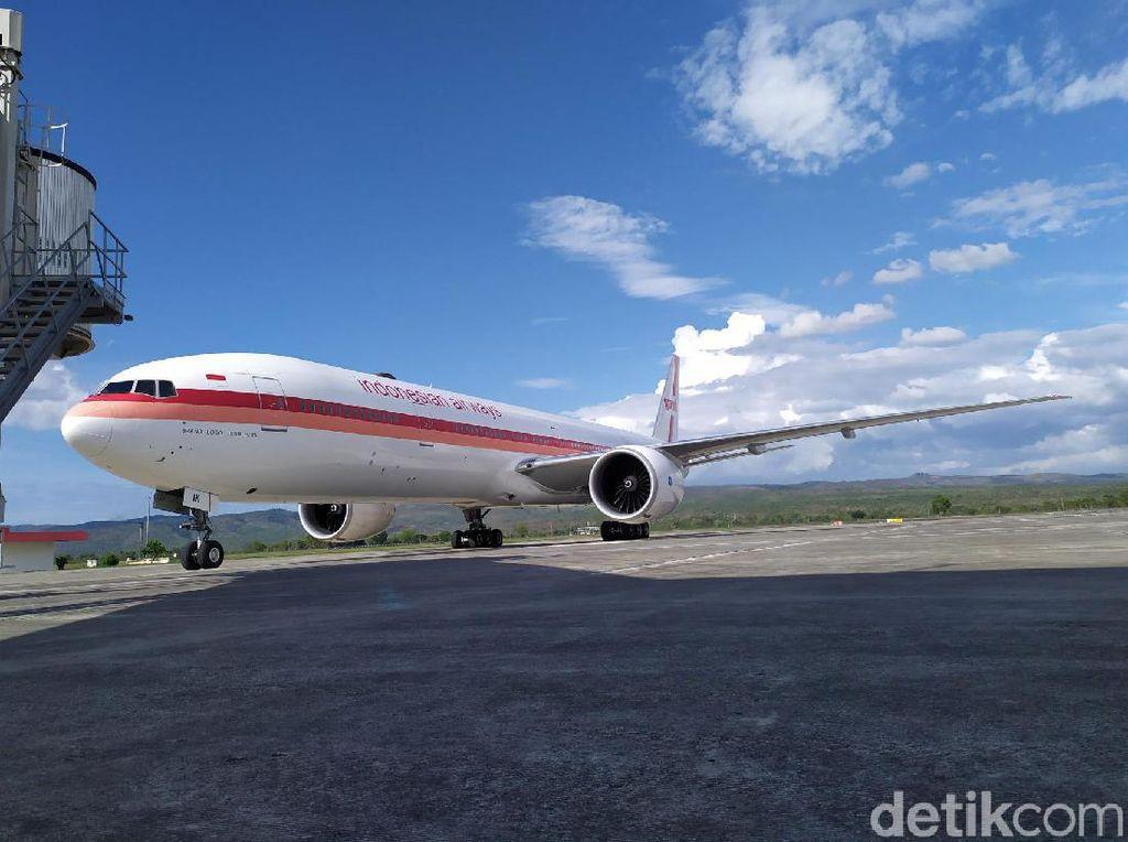 Trik Travel Agent Siasati Larangan Penerbangan ke China