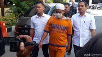 Pemkot Surabaya Jatuhkan Sanksi pada Staf Kecamatan yang Rasis Jika Inkrah