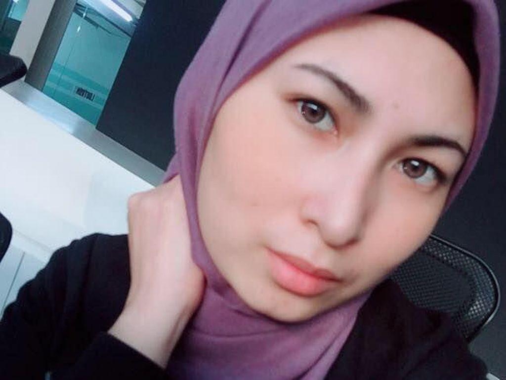 Curhat Pilu Wanita Putus dari Tunangan yang Dipacari 12 Tahun karena Pelakor