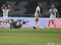 Kuasai Paruh Musim Liga 1 Bukti Kedalaman Skuat Bali United