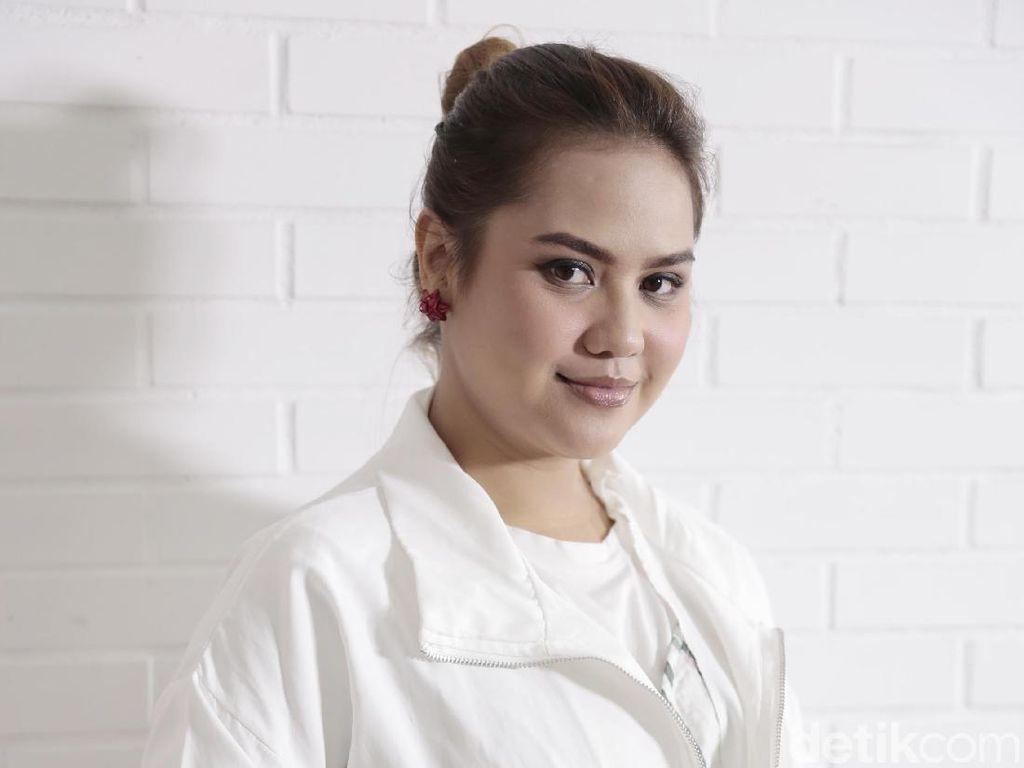 Cabut dari Sony Music, Mytha Lestari Jatuh Bangun Bermusik Mandiri