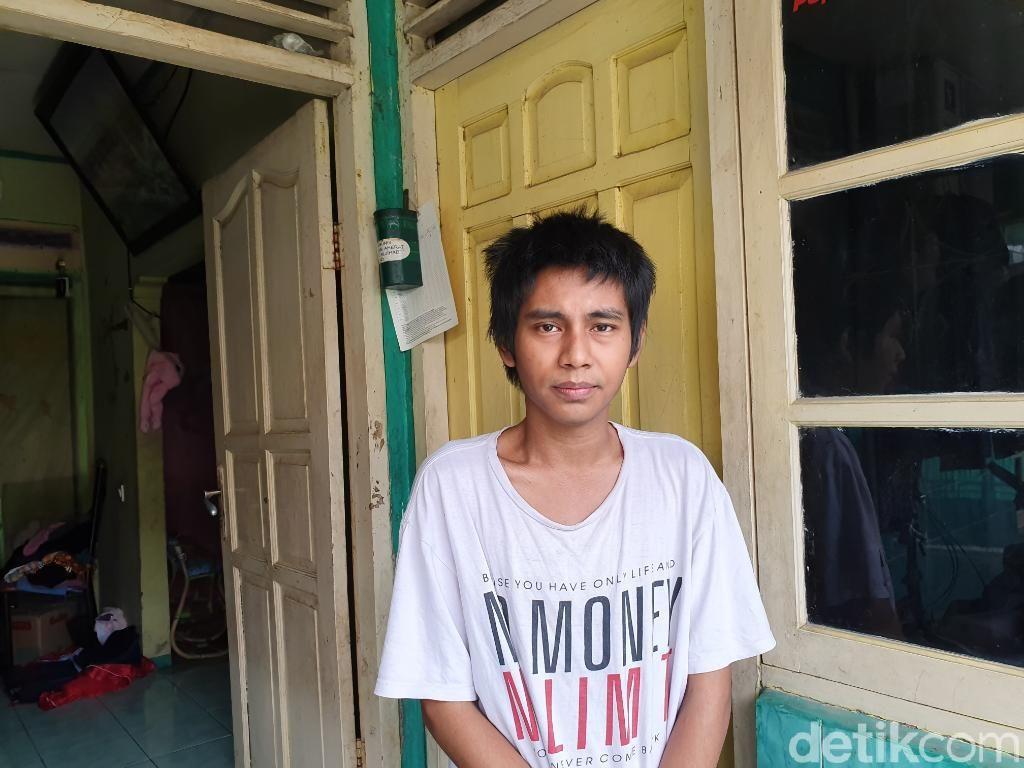 7 Anggota Keluarga Jadi Korban di Cipularang, Febri Belum Bisa Kontak