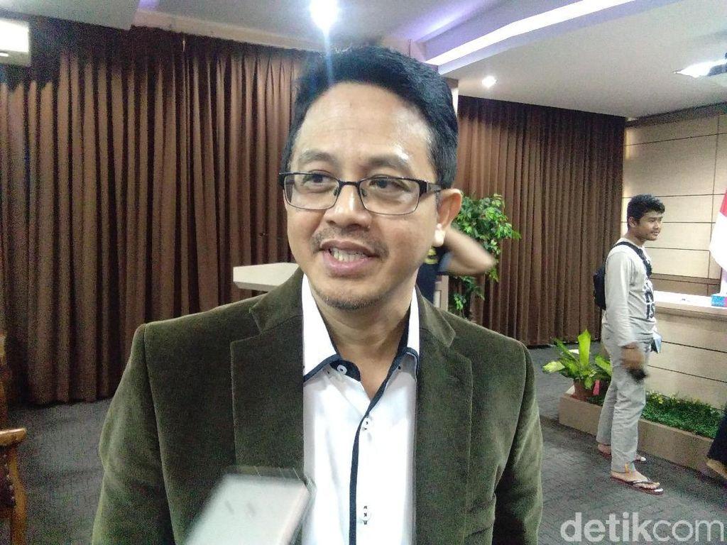 Jokowi Diminta Copot Rektor dan Direktur Pasca, Ini Kata UIN Yogya