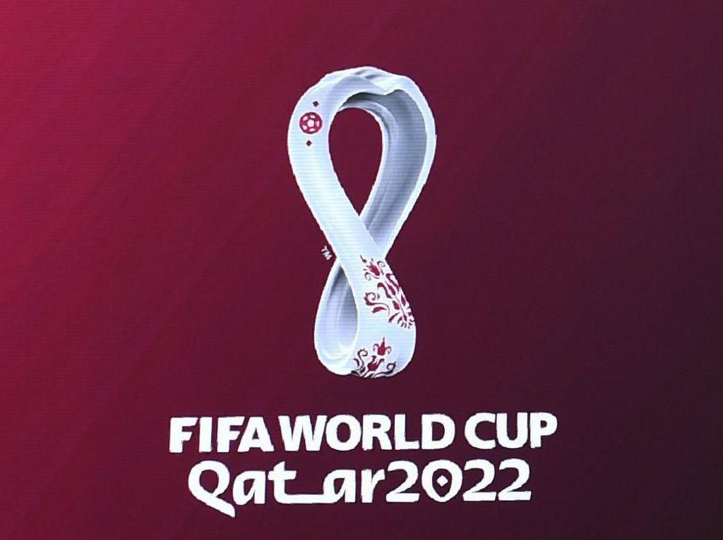 Piala Dunia 2022 pun Masih Bisa Terimbas Virus Corona