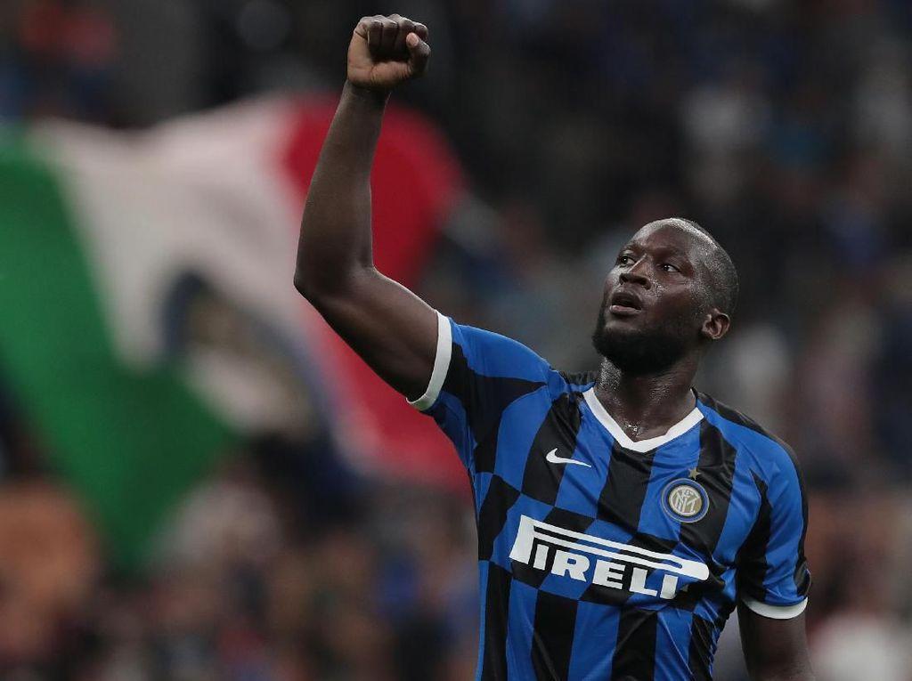 Soal Rasisme, Kompany Nilai Ada yang Salah di UEFA dan Federasi