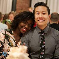 Perjuangan Cinta Pria Asia Demi Restu Orangtua untuk Nikahi Gadis Afrika
