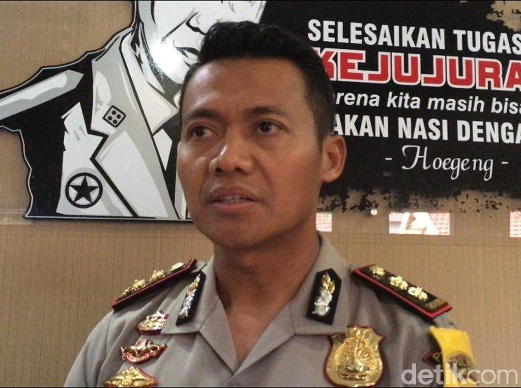 Polisi Buru 2 Bos Investasi Bodong yang Tipu 109 Korban Hingga Rp 7 M