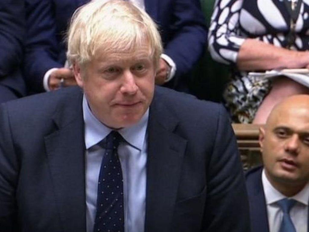 7 Hal tentang Ketidakjelasan Nasib Inggris Keluar dari Uni Eropa