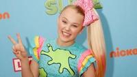 Jojo Siwa: Mengubah Gaya Rambut Lebih Sulit Dibanding Ngaku Lesbi