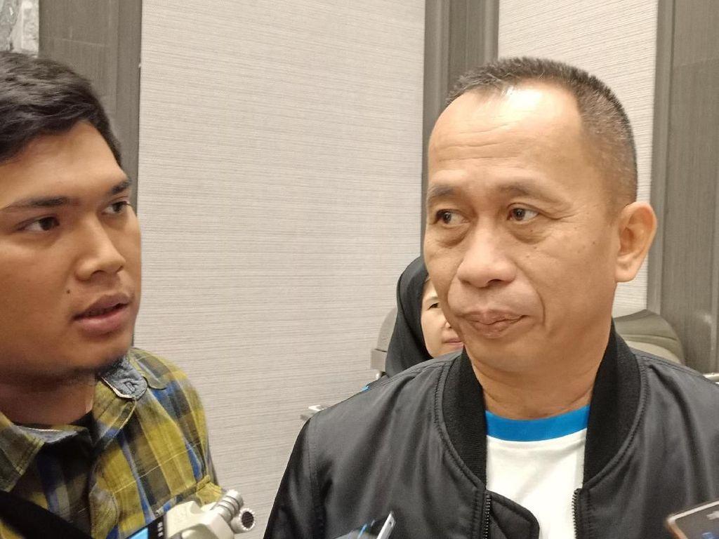 Kementerian PPPA Beri Pendampingan Bocah Korban Pemerkosaan di Bogor