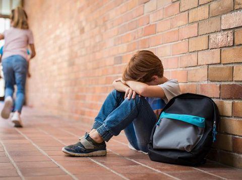 Belajar dari Kasus Bully Terhadap Melly Goeslaw, Hati-hati Bersikap