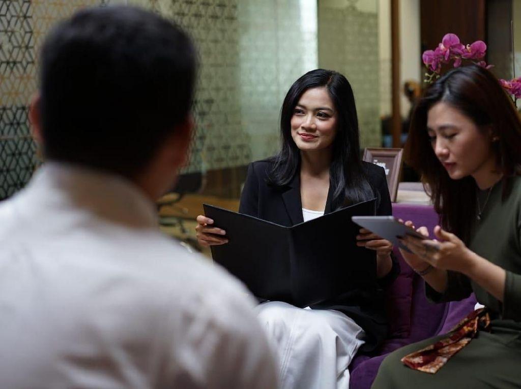 Cibubur dan Bekasi Dinilai Berpotensi Jadi Pusat Virtual Office