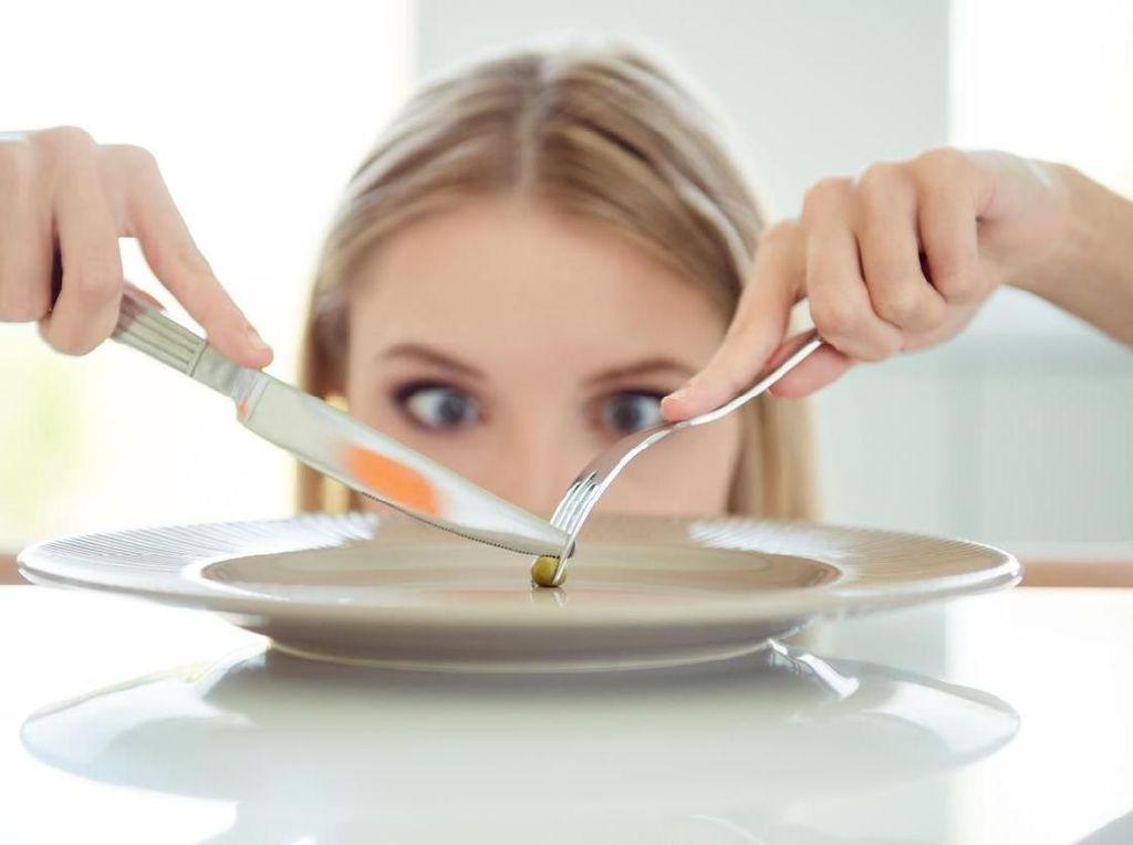 4 Alternatif Diet Tanpa Kelaparan Tapi Dijamin Cepat Kurus, Mau Coba?
