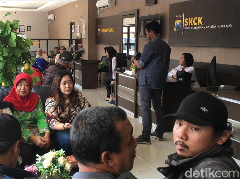 Cerita Korban Investasi Bodong di Mojokerto, Uang Rp 1 Miliar Tak Kembali