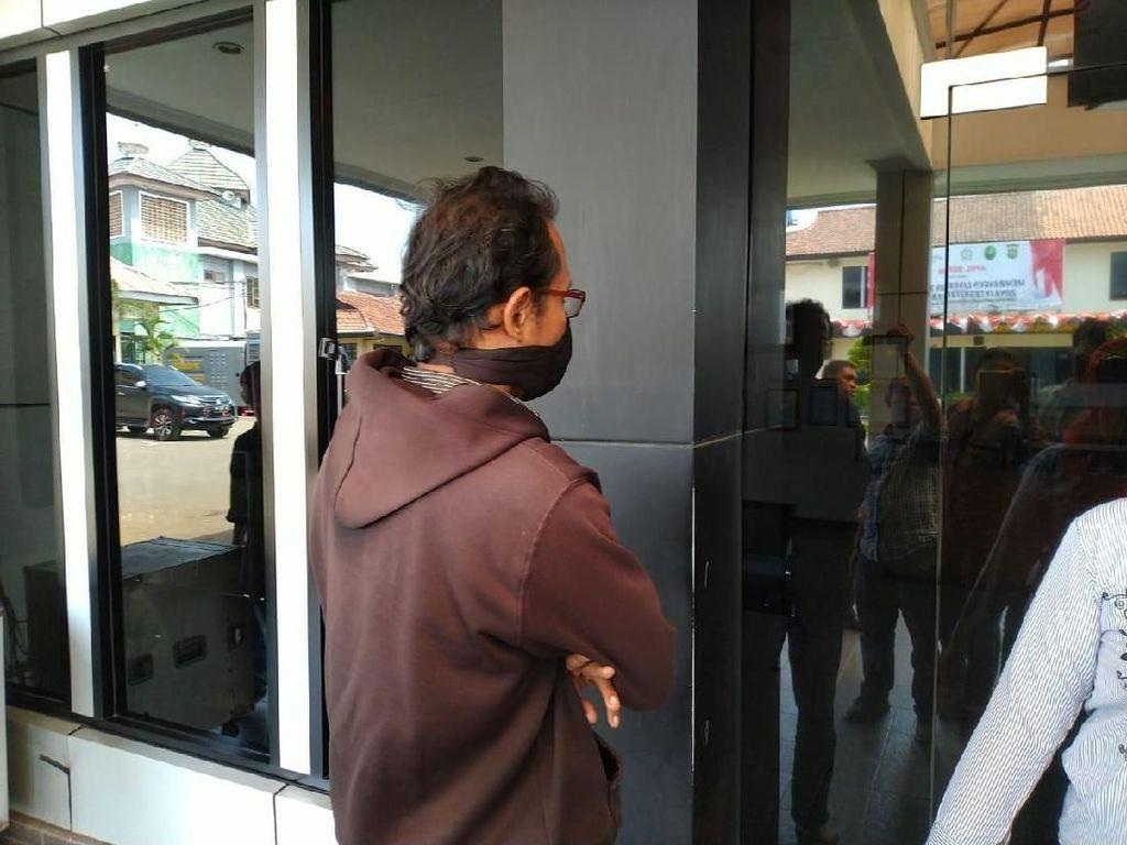 Fakta-Fakta Pelaku Pelecehan Seksual di Traffic Light Bekasi