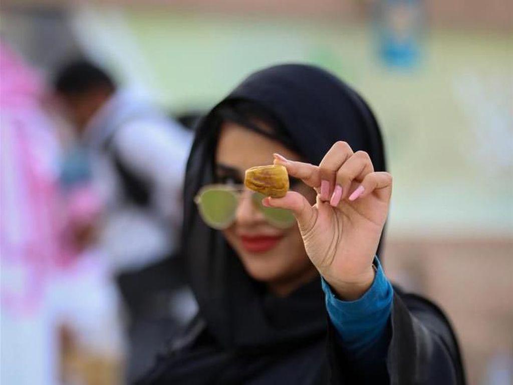 Catat, Ini Kosa Kata Bahasa Arab Seputar Wisata untuk Traveler