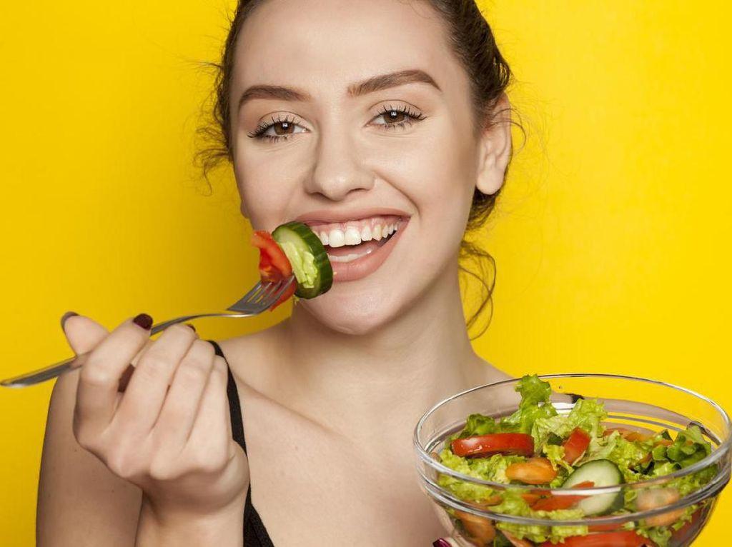 5 Diet Terbaik untuk Dilakukan pada Tahun 2020 Menurut Ahli