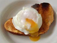 Mengapa Telur Jadi Menu Sarapan Paling Populer di Dunia?