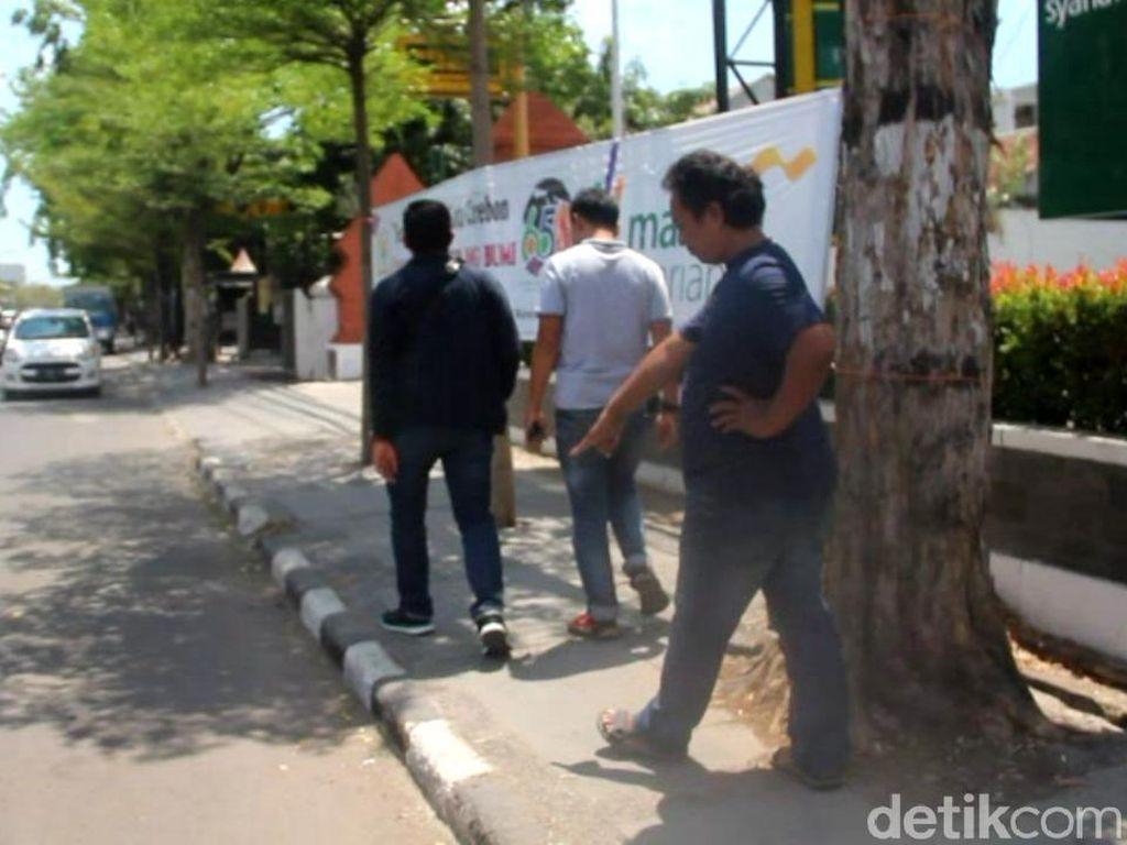 Pemalak yang Tewaskan Santri di Cirebon Baru 1 Bulan Keluar Penjara
