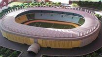 Tok! Pemprov DKI Menangkan Gugatan Stadion BMW di Tingkat Banding