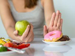 Menu Diet Karbo dalam Seminggu, Pagi, Siang, dan Malam
