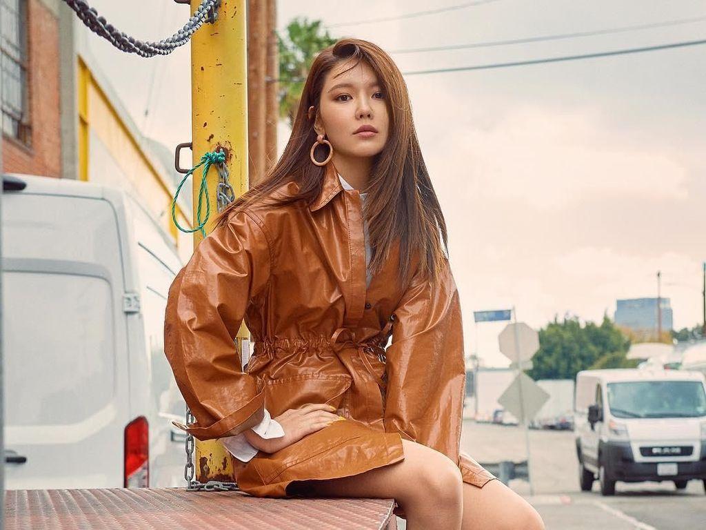 Jang Hyuk dan Sooyoung SNSD Bintangi Drama Terbaru OCN