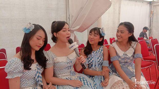 JKT48 Acoustic