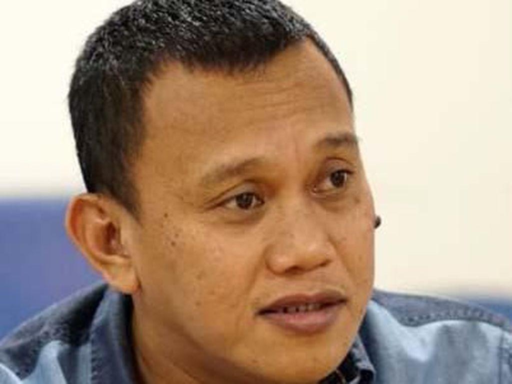 PKB Imbau Tak Ada Demo saat Pelantikan Jokowi, Jaga Situasi Kondusif