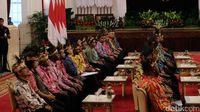 tokoh-papua-minta-jokowi-bangun-istana-presiden-di-papua