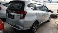 Daihatsu Juga Ikutan Permak Adik Xenia, Nih Tampang Barunya!