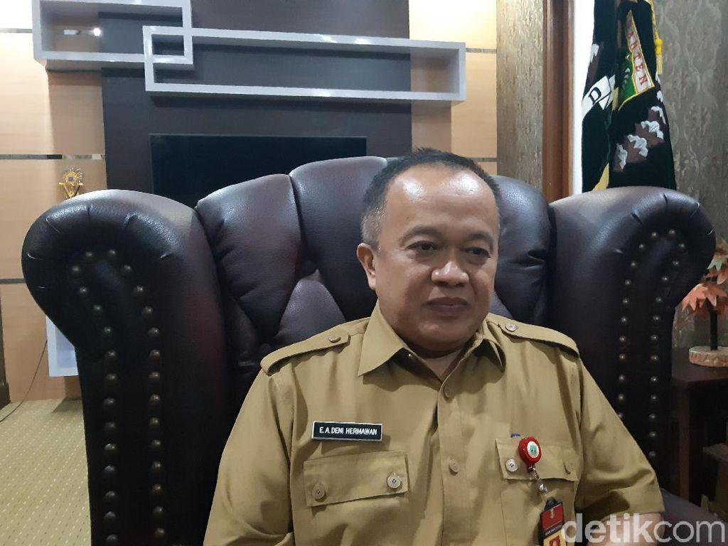 Alasan Anggota DPRD Banten Gadaikan SK: Renovasi Rumah-Bayar Kuliah Anak