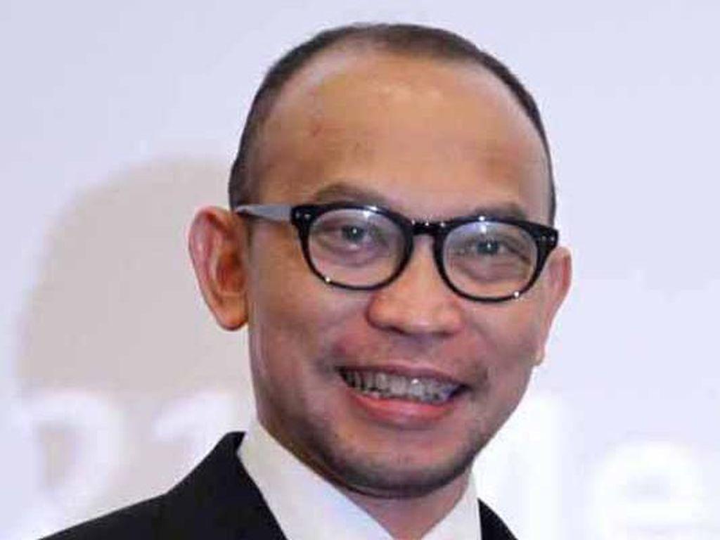 Bank Mandiri Rombak Komisaris dan Direksi, Chatib Basri Jadi Komut