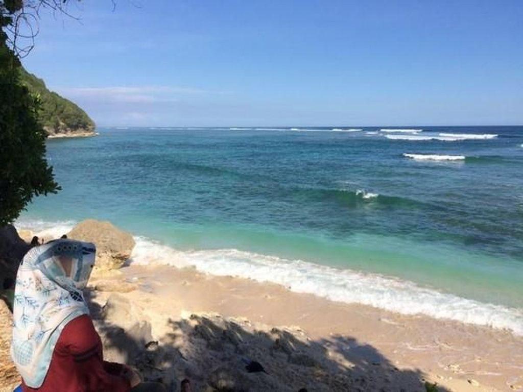 5 Tips Aman Bagi Wanita Solo Traveler