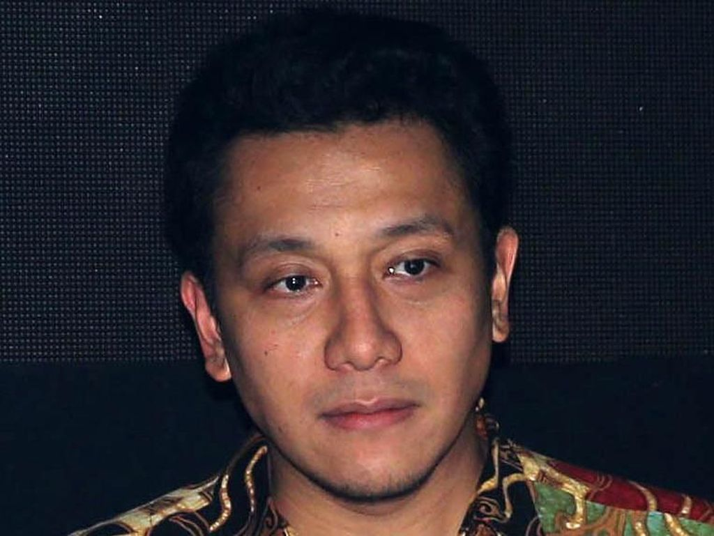 Anies Bicara Pentingnya Narasi, Diaz Hendropriyono: Bukan Sindir Jokowi
