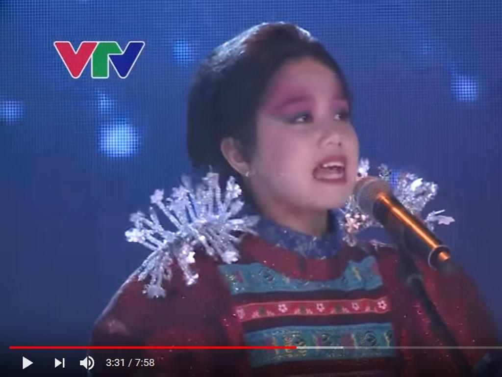 Viral Lagu Tay Tay, Netizen Kepo Judulnya
