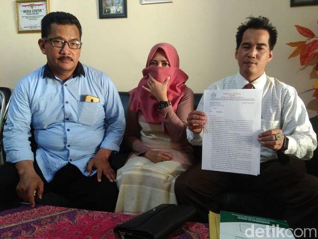 Berita PKB Belum Bersikap Soal Foto Bugil Istri Siri Anggota DPRD Malang Senin 1 Juni 2020