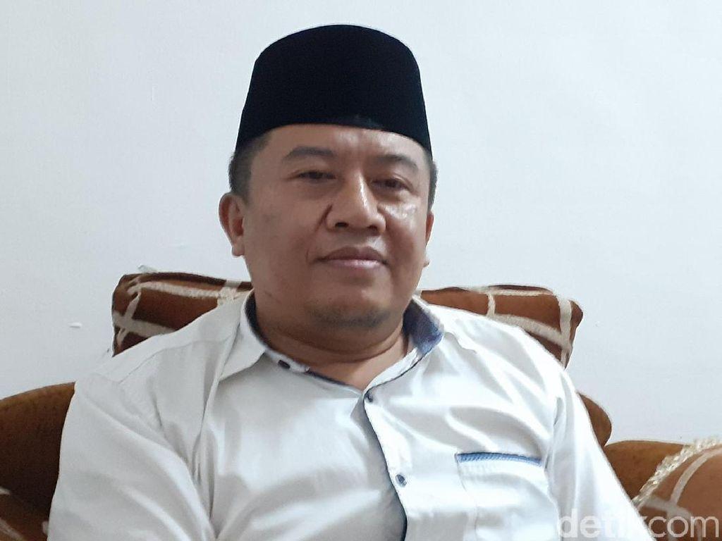 Dituduh Potret Bugil Istri Siri, Anggota DPRD Malang dari PKB Menghilang