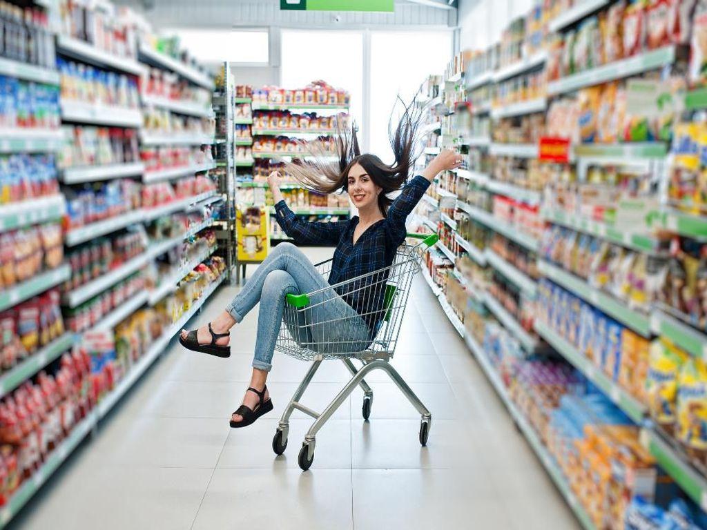 Untuk Ibu Hebat Indonesia, Transmart Siapkan Event Seru Bulan Depan