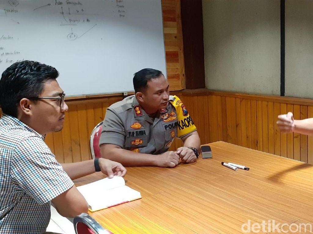 Pakar Hukum: Polisi Sudah Benar Tangani Kasus Pelajar Bunuh Begal di Malang
