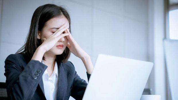 Penyebab Migrain yang Paling Umum Terjadi [EBG]