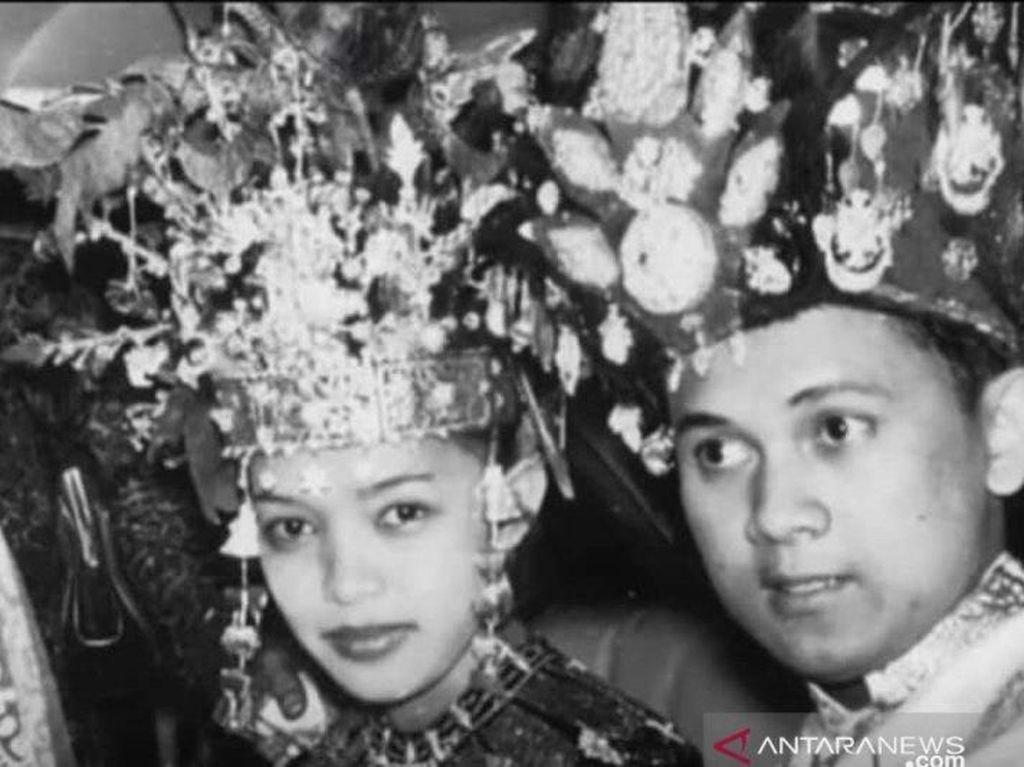 BJ Habibie Dalam Ingatan Orang Gorontalo