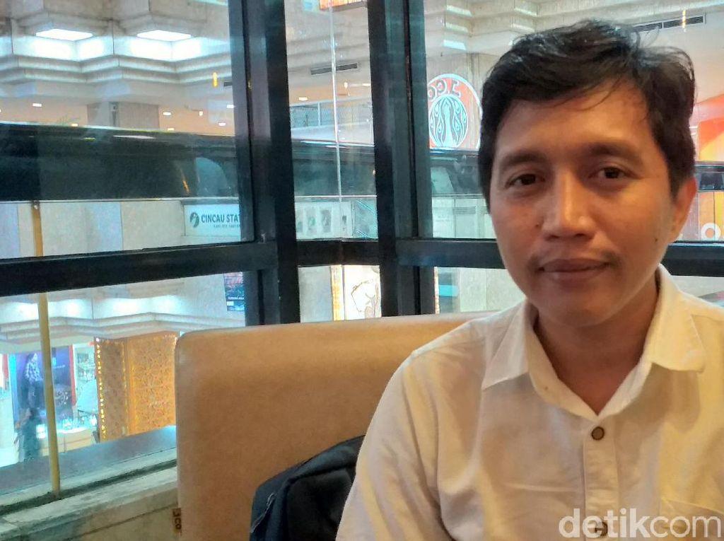Anggota DPRD Surabaya Gadaikan SK, Berapa Sebenarnya Gaji Mereka?