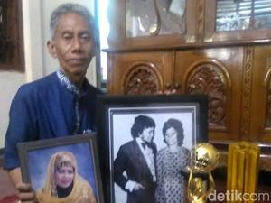 Mengenang Ida Laila, Penyanyi Dangdut Senior yang Tutup Usia
