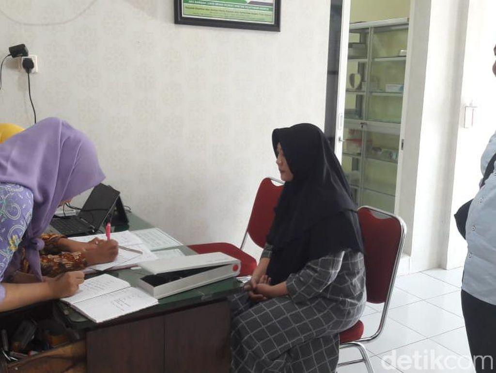 Berkas Lengkap, Kasus Jokowi Mumi Dilimpahkan ke Kejaksaan