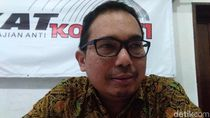 Majelis Hukum PP Muhammadiyah Pesimistis dengan Pimpinan Baru KPK
