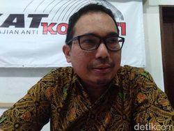 Muhammadiyah Yakin Unsur Pasal Pidana Mati Bisa Diterapkan KPK di Kasus Mensos