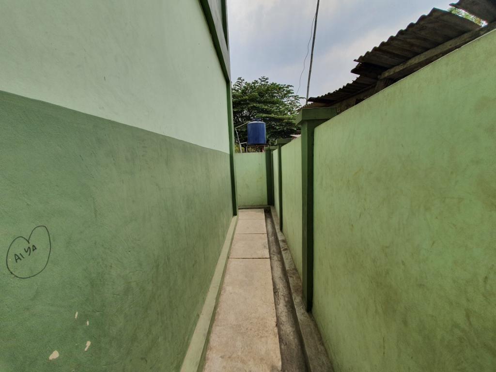 7 Bocah SD di Bekasi Diplonco Teman Sekolah untuk Diajak Tawuran