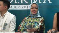 Chintami Atmanegara Ogah Menikah Lagi, Alasannya Menohok