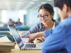 Beasiswa LPDP Buka Pendaftaran, Ini 5 Hal Penting yang Perlu Kamu Tahu