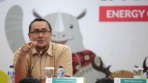 Harry Warganegara Jadi CdM Kontingen Indonesia SEA Games 2019